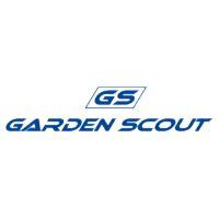 Garden scout