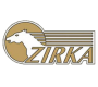 Zirka