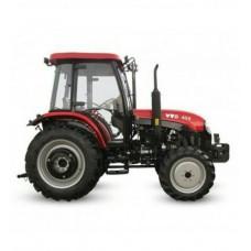 Трактор YTO -454