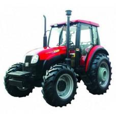 Трактор YTO -X804