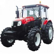 Трактор YTO -X904