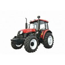 Трактор YTO -LX954