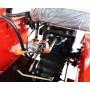 Мототрактор Crosser S-180 - Фото6