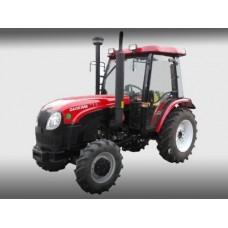 Трактор YTO -MK904G