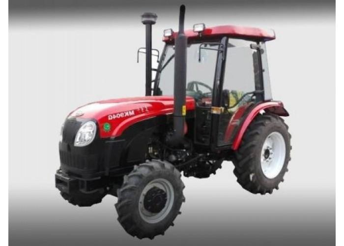 Трактор YTO -MK904G - Фото 1