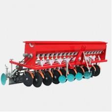 Сеялка зерновая 2BFX-20 20 рядная