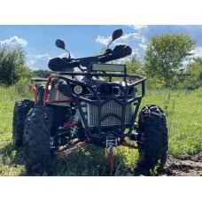 Квадроцикл Lihai 300 4x4