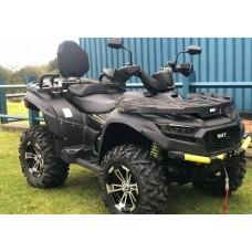 Квадроцикл TGB Blade 1000 LTX EPS