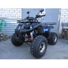 Квадроцикл Comman ATV 125 XT-N