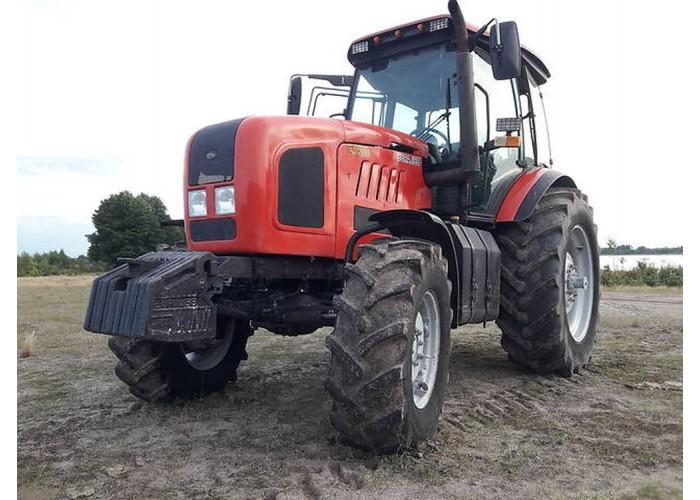 Трактор Беларус 2022.3 - Фото 1