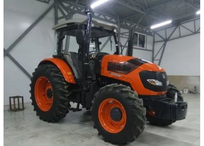 Трактор FARMLEAD FL 1204