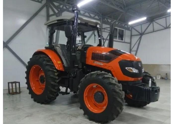 Трактор FARMLEAD FL 1204 - Фото 1