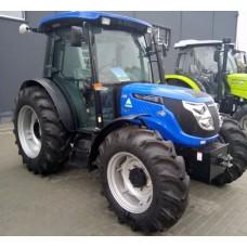 Трактор Solis 105