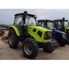 Трактор Zoomlion RH 1104
