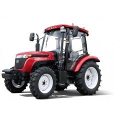 Трактор Wuzheng TS504