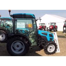 Трактор Landini TL 2-050