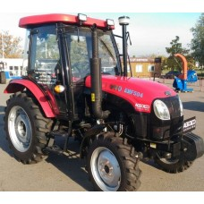 Трактор YTO EMF504