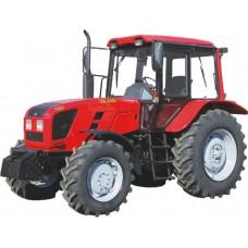Трактор Беларус 952.3