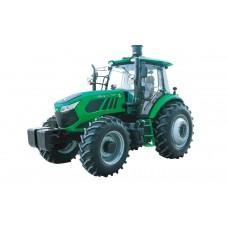 Трактор Changfa CFH1604A