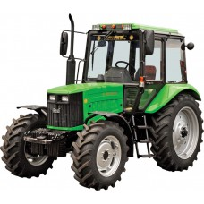 Трактор КИЙ 14102Б