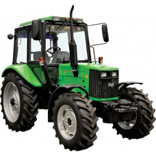 Трактор КИЙ 14102П