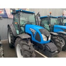Трактор Landini Powerfarm 110 NWH NEW