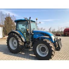 Трактор Landini TL DT5-115 NWH