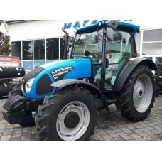 Трактор Landini Powerfarm 90 NEW