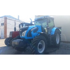 Трактор Landini TL 7-Series 160