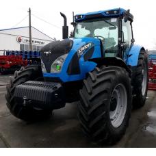 Трактор Landini TL 7-Series 215