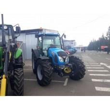 Трактор Landini Powerfarm 110 NMH NEW