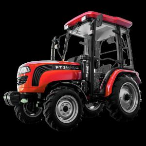 Почему совершать покупки в Трактор-Трейд выгодно?