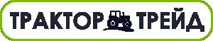 Трактор-Трейд
